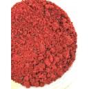 Birdfood KCB'S Red épicé