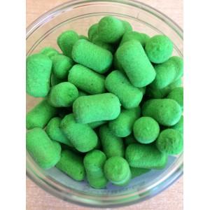 Fluo Dumbells Vert / 60g