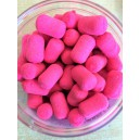 Fluo Dumbells Rose / 60 g