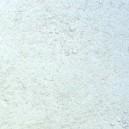 Argile bentonite / bentonitique