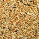 Birdfood petites graines