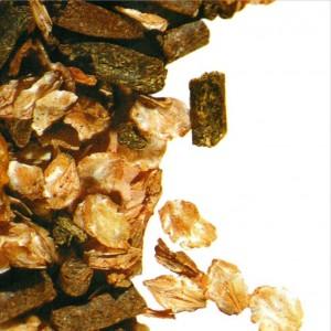 Aliment Chevaux - Cavalor® HARMONY - Tradition MIX