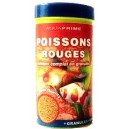 Poissons Rouges 250 mL