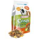 Cavia Crispy Muesli