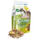Cuni Crispy Muesli