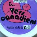 Vers canadien