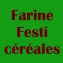Farine Festicéréales