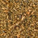 Insect-Pâtée ORLUX (25% d'insectes)