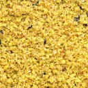 Pâtée grasse jaune ORLUX
