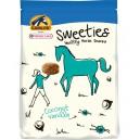 Cavalor® Sweeties Original