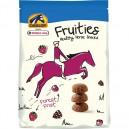 Cavalor® Fruities