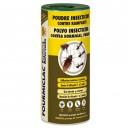 Poudre insecticide au Pyrèthre naturel