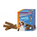 Friandise dental sticks / taille M