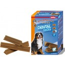 Friandise dental sticks / taille L