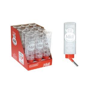 Biberon lapin classic 320 ml