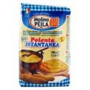 Semoule de maïs / Polente 500 g INSTANTANEA